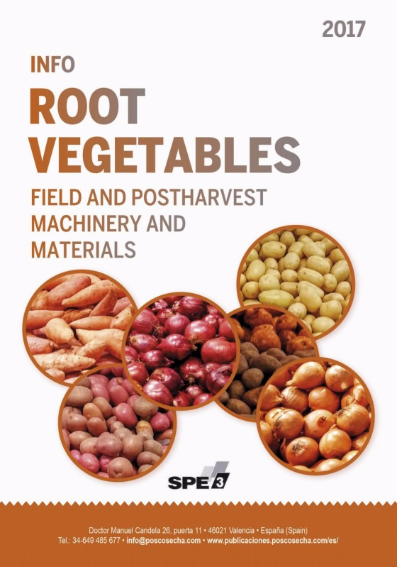 NEW - Info Root Vegetables 2017