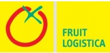 FRUIT LOGISTICA - MESSE BERLIN GMBH