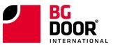 BG DOOR International BV