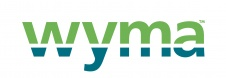 WYMA ENGINEERING (NZ) Ltd