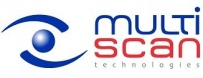 MULTISCAN TECHNOLOGIES, S.L.