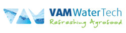 VAM WaterTech B.V.