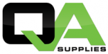 QA SUPPLIES LLC