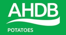 AHDB, to make the potato industry more competitive and sustainable