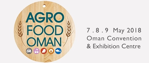 Agro Oman, agriculture, fisheries, food exhibition & conference