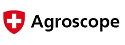 Agroscope, good food, healthy environment
