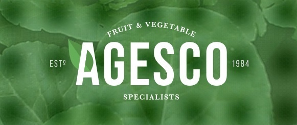 Agesco, fruits & vegetable specialist