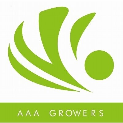 AAA Growers, produce and flowers from Kenya