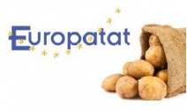 "Europatat and Freshfel Europe's First-Ever Combined Annual Event on 2 June 2016 in Brussels will look beyond ""business as usual"""