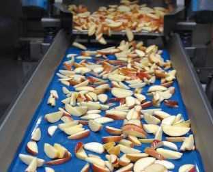 A clever tweak to how apples are sold is making everyone eat more of them