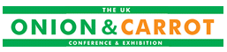 The tenth UK Onion & Carrot Conference