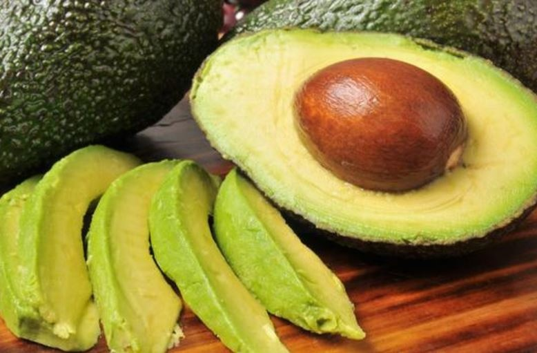 How to ripe your avocados at home