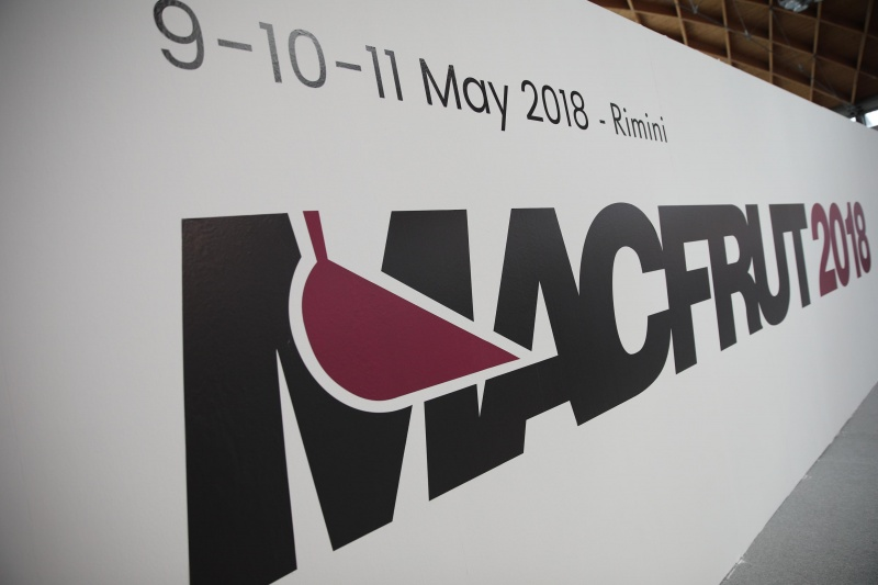 Macfrut to attract more foreign professionals