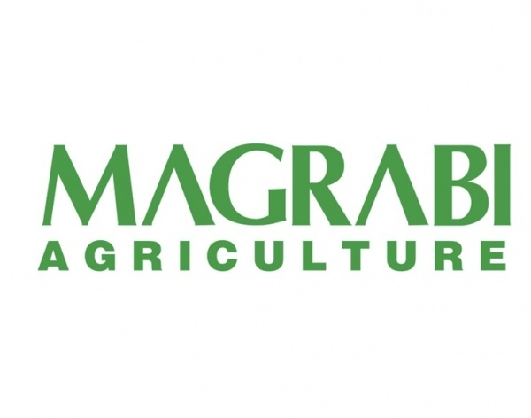 Magrabi and TopControl – two strong partners