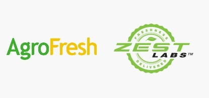 AgroFresh and Zest Labs collaborate for comprehensive freshness management