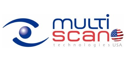 Multiscan opens US service & support office